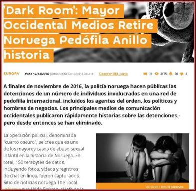 periodismolibrenoruegapedofilia2016foto2.jpg