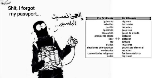 como-detectar-atentados-de-falsa-bandera.png
