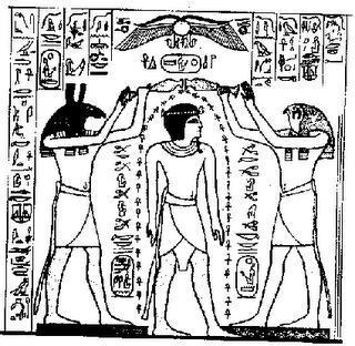 egipto-bautizo-blog-dab-radio-desmontando-a-babylon-wordpress-articulo.jpg