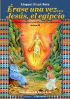 eraseunavez-jesus-el-egipcio-articulo-dab-radio-blog-wordpress.jpg