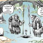 Expertos Cuentan la Verdad sobre el CO2 – DaB Doblado Esp.