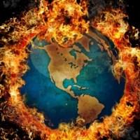 Cambio Climático y Modificación del Clima