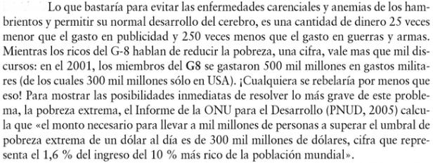 erradicar-pobreza-ONU-blog-desmontando-a-babylon-wordpress.png