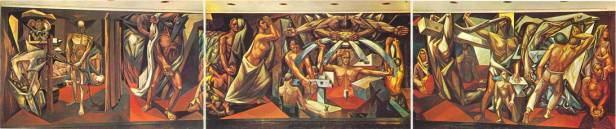 mural-zanetti-oun-completo-blog-desmontando-a-babylon-wordpress.jpg