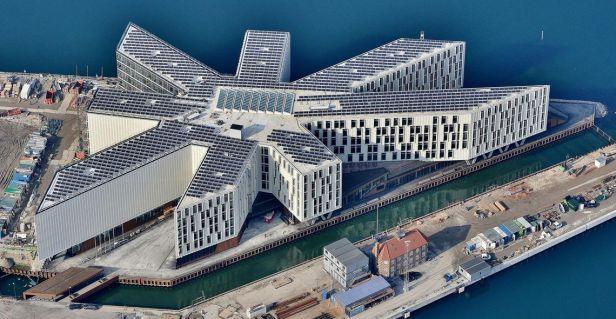 onu-city-vista-building-blog-desmontando-a-babylon-wordpress