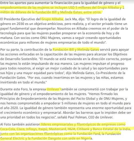 onu-mujeres-financiacion-blog-desmontando-a-babylon-wordpress.jpg