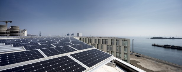 techo-solar-onu-city-blog-desmontando-a-babylon-wordpress