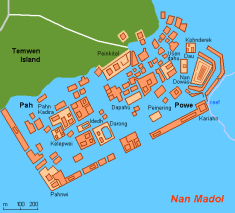 mapa-nan-madul-blog-dab-radio-wordpress