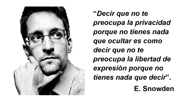 Snowden-frase-dab-radio-especial-dream-team-wordpress-blog