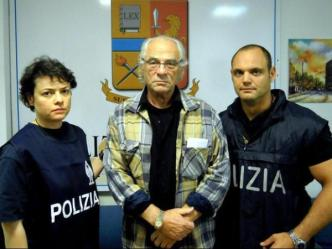 gedalia-tauber-in-custody.jpg