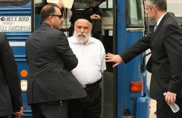 rabino-detenido-red-organos-blog-dab-radio-wordpress