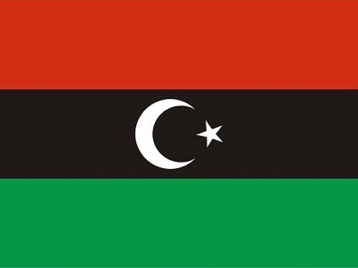 nueva-bandera-libia-blog-dab-radio-wordpress.jpg