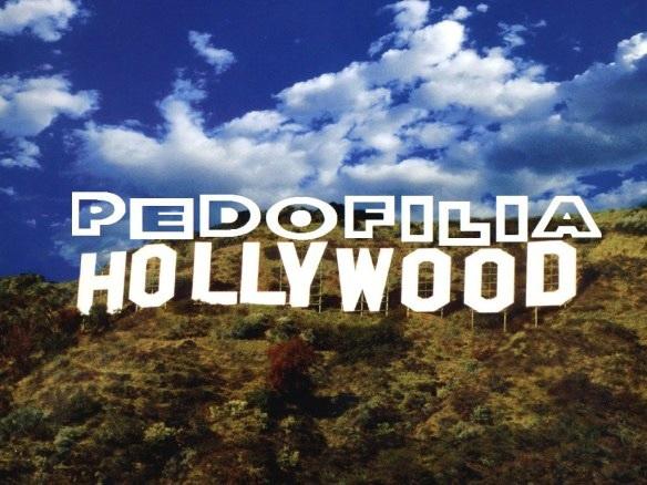 Un Secreto A Voces (Pedofilia en Hollywood) 2017 - Documental SILENCIADO E IGNORADO - Subt. Esp.
