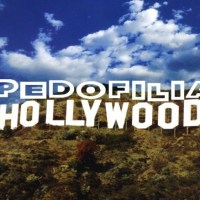 Un Secreto A Voces (Pedofilia en Hollywood) 2017 - Documental SILENCIADO E IGNORADO - Subt. Esp.