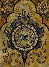 simbologia-mason-blog-dab-radio-wordpress