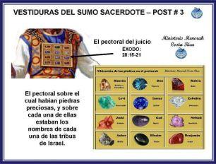 pectoral-sacerdote-simbolo-blog-dab-radio-wordpress