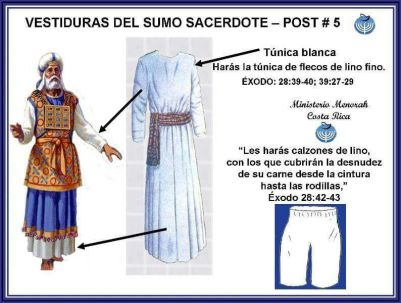 sacerdote-hebreo-simbolo-efod-blog-dab-radio-wordpress