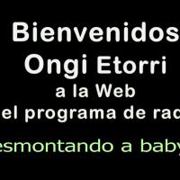d@b Inicio