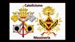 Cuando Masonería y Catolicismo convivían en paz ¿Por qué rompieron? –  Video de Jorge Guerra