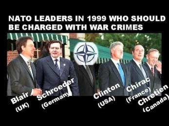 criminales-guerra-otan