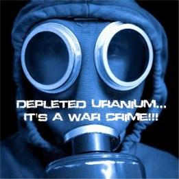 uranio-empobrecido-crimen-guerra-video-dab