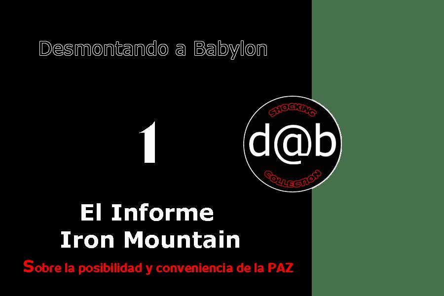 shocking-collection-episodio01-iron-mountain-esencial