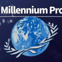 PROYECTO MILLENIUM - Escenarios para la segunda ola COVID-19