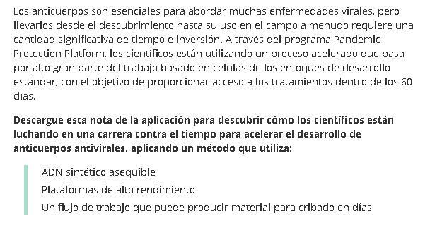 darpa-p3-aplicacion-2