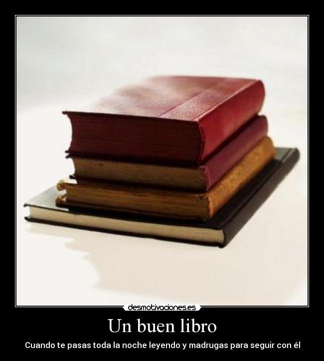Un-buen-libro