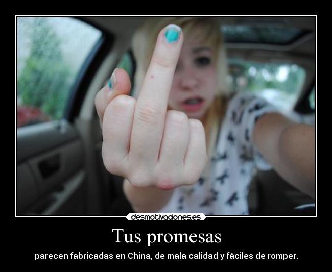 Tus-promesas