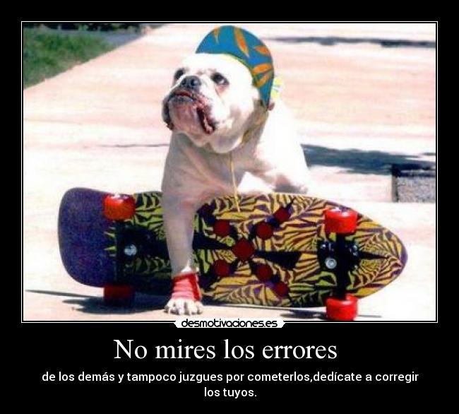 https://i0.wp.com/desmotivaciones.es/demots/201108/skateboard_1.jpg