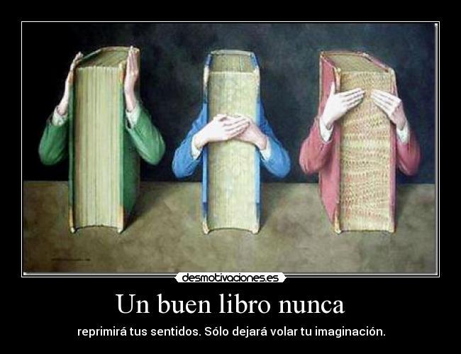 Un-buen-libro-nunca