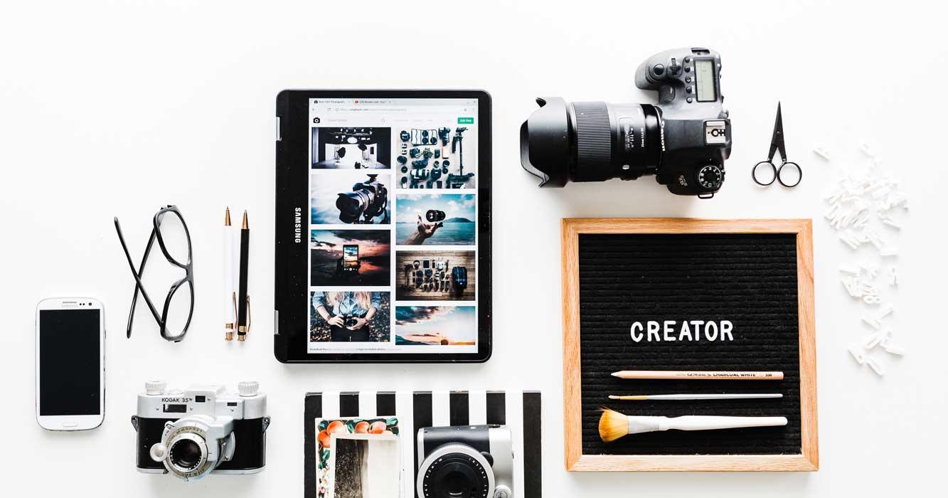 Quels contenus créer sur le web ?