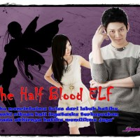 The Half Blood ELF part 4