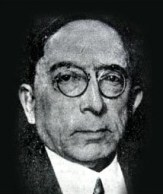 Vargas_Vila