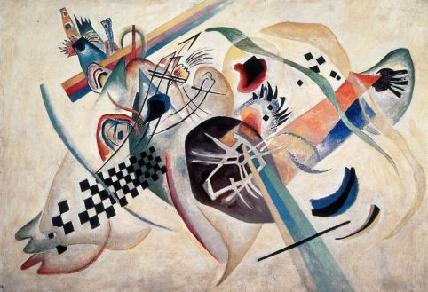 composition-224-on-white-1925
