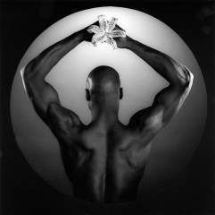 mapplethorpe-look-at-the-pictures-dogwoof-documentary-11