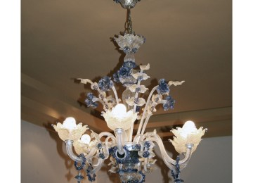 Lampadari murano prezzi produzione lampadari artigianali veneziani