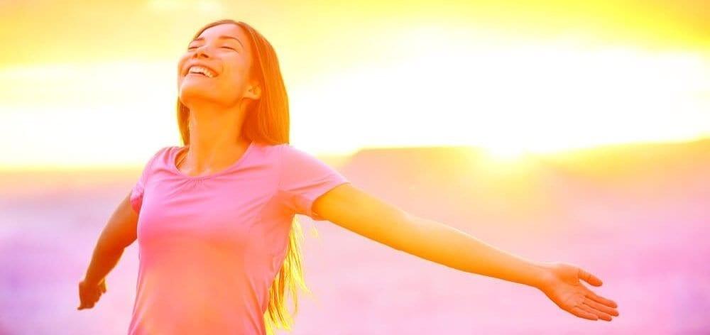 3 cosas que no tienes que hacer y serás más feliz