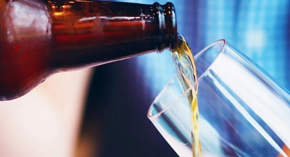 El alcohol daña el ADN y causa mutaciones en células | DESPABILATE.COM