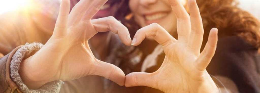 Estar enamorados según la Ciencia
