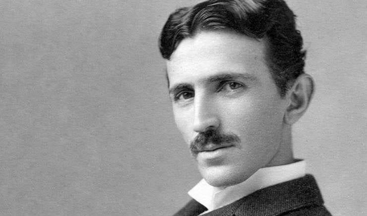 Nikola Tesla y los números 3 6 Y 9 e1561472205693