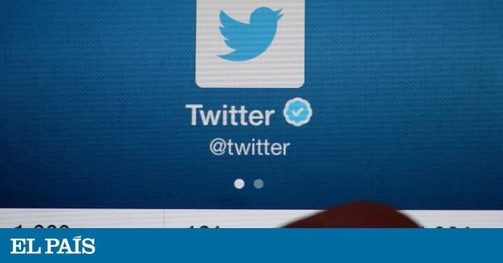 """1547046825 627228 1547048968 rrss normal - Twitter busca voluntarios para probar opciones de estados y tuits """"para romper el hielo""""   Tecnología"""