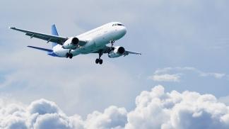 Más de 2,8 millones de turistas extranjeros llegaron por vía aérea a la Argentina en 2018 - Télam 1