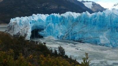 582e242a7e8c7 400x225 - La Argentina ya tiene sus 7 Maravillas Naturales por el voto de la gente - Télam