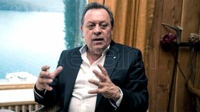 """59158c47c00c4 400x225 - Santos dijo que el turismo será el sector que """"más empleo generará en los próximos años"""" - Télam"""