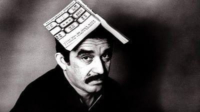59352df19f044 400x225 - Una semana cultural en homenaje a Gabriel García Márquez - Télam
