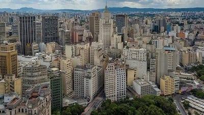 5cdd87dd67f6f 400x225 - Sofisticada y vital, San Pablo se erige como destino de fin de semana - Télam