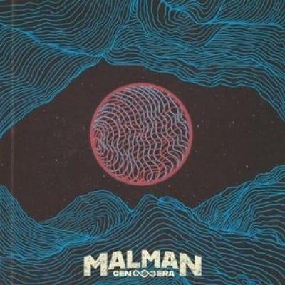 5ce1d28d789d1 400x400 - Malman y Pum corren riesgos en sus respectivos discos - Télam