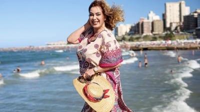 58862cee866a9 400x225 - Falleció la actriz Beatriz Salomón - Télam